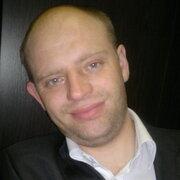 Nikolay 41 год (Весы) Новоржев