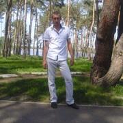 алексей 35 Воронеж