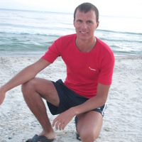 Петро, 31 год, Водолей, Киев