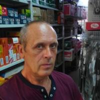 Валерий, 54 года, Телец, Бердичев