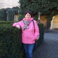 Татьяна, 46 лет, Дева, Киев