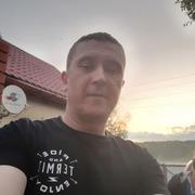 Сергей 45 Кольчугино