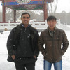 FARUH, 32, г.Туркменабад