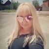 Ledi ORSK, 48, Orsk