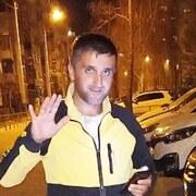 Хуснидин Сирочидинов 27 Пермь
