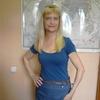 Виктория, 47, г.Магнитогорск