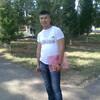 Dilshod bek, 32, Syrdariya