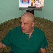 Михаил 56 лет (Близнецы) Хмельницкий
