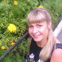 Юлия, 40 лет, Стрелец, Санкт-Петербург
