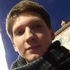 Dmytro Aleks, 20, г.Луцк