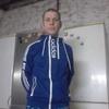 Андей, 40, г.Климово