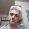 Donald Huck, 48, Cuba