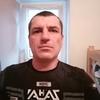 Сергей, 20, г.Ченстохова