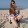 Tali, 21, Герцелия