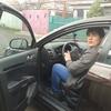 Денис, 24, г.Алчевск