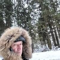 евгений, 65 лет, Дева, Москва