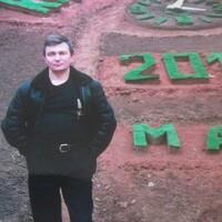 Александр, 56 лет, Дева, Серпухов