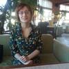 Катя Лямина, 33, г.Пермь