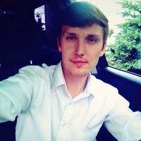 Дмитрий, 34 года, Лев, Москва