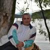 Андрей, 57, г.Петропавловское