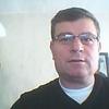deni, 58, г.Гагра