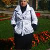 Irina, 56, г.Гагарин