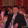 Sergey, 56, Romodanovo