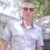 Алекс, 31, г.Омск