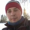 Денис, 38, г.Старая Майна