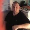 Сергей, 33, г.Петровск