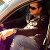 Monto, 29, г.Тбилиси