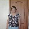 катерина, 67, г.Челябинск