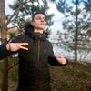 Данил, 17, г.Хмельницкий