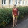 Светлана, 31, г.Олонец