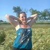 Светлана, 35, г.Овидиополь