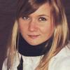 Katerina, 30, г.Нижний Новгород