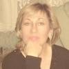 Galina, 49, г.Воронеж