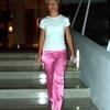 masha-rgu, 33, г.Москва
