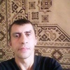 Андрей, 42, г.Междуреченск