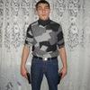 виктор, 27, г.Аксубаево