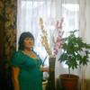 галина, 66, г.Кемерово