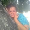 Анастасия, 39, г.Бурундай