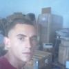Паша, 22, г.Феодосия
