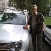владимир, 54, г.Чебоксары