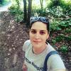 Ксения, 28, г.Москва