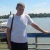 Максим, 38, г.Павловск (Алтайский край)