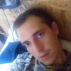 Вова, 22, Житомир