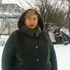 олена, 41, г.Кропивницкий