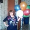 Ирина, 50, г.Чита