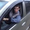 Андрей, 27, г.Подольск